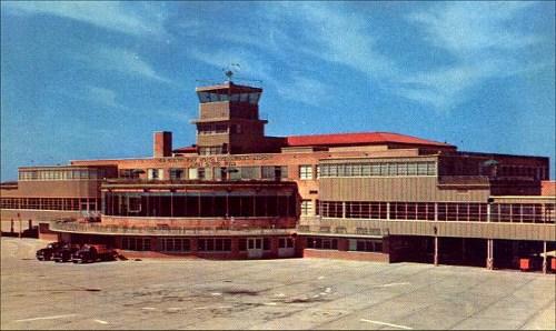 hotels near columbus childrens hospital main