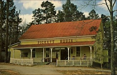 House Of Used >> Woodville Texas